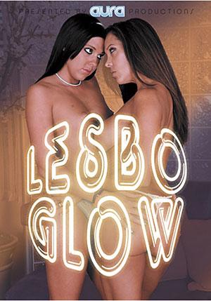 Lesbo Glow