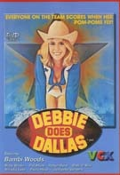 Debbie Does Dallas 1