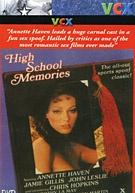 High School Memories