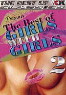 Girls With Girls 2