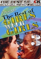 The Best Of Girls With Girls 3