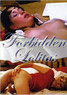 Forbidden Lolitas