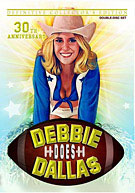 Debbie Does Dallas: 30th Anniversary (2 Disc Set)
