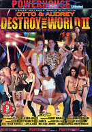 Destroy The World 2