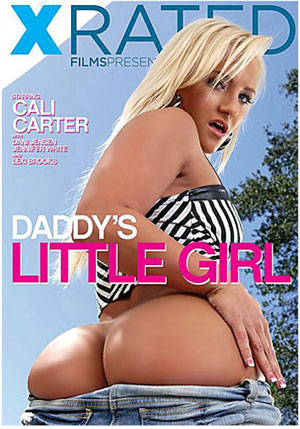 Daddy's Little Girl 1