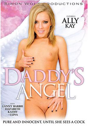 Daddy's Angel