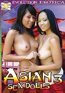 Asian Sex Dolls 3