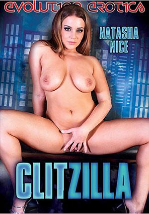 Clitzilla