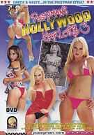 Pussyman's Hollywood Harlot$ 3