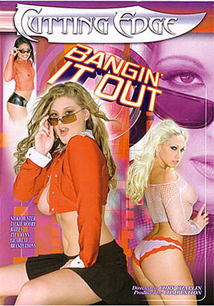 Bangin' It Out 1