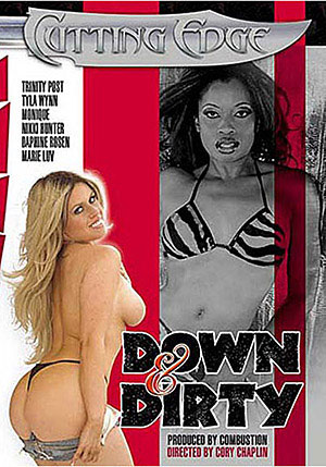Down & Dirty 1