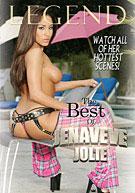 The Best Of Jenaveve Jolie