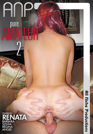 Pure Amateur 2