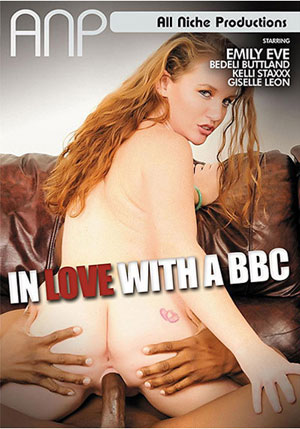 In Love With BBC