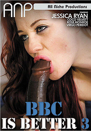 BBC Is Better 3