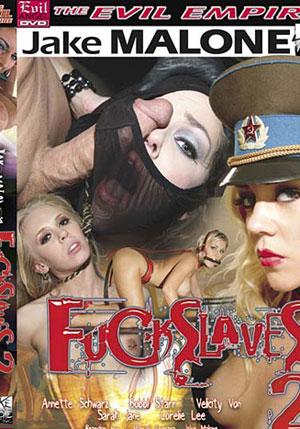 Fuck Slaves 2