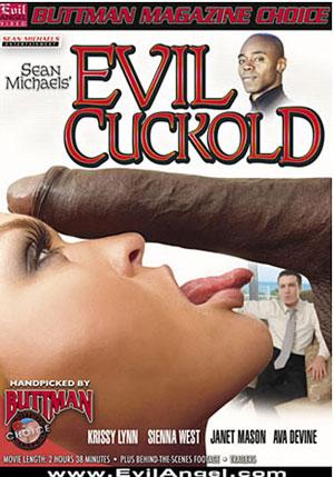 Evil Cuckold 1