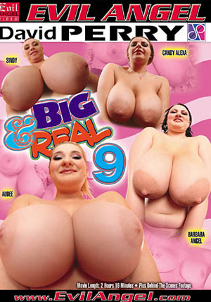 Big & Real 9