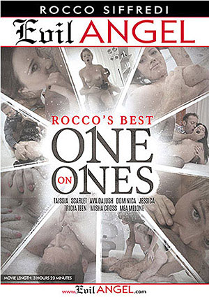 Rocco^ste;s Best One On Ones
