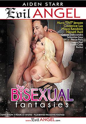 Bisexual Fantasies
