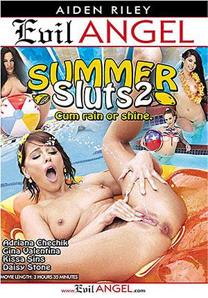 Summer Sluts 2