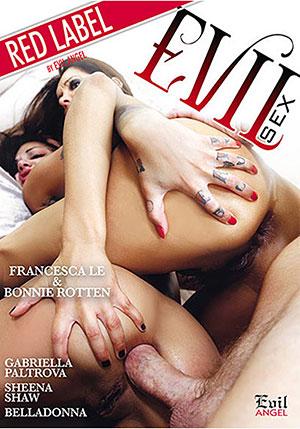 Evil Sex