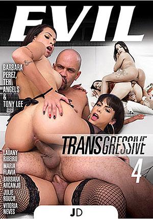 Transgressive 4