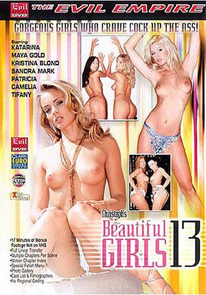 Beautiful Girls 13