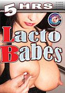 Lacto Babes