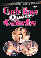Uncle Roys Queer Girls