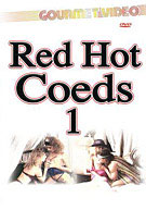 Red Hot Coeds