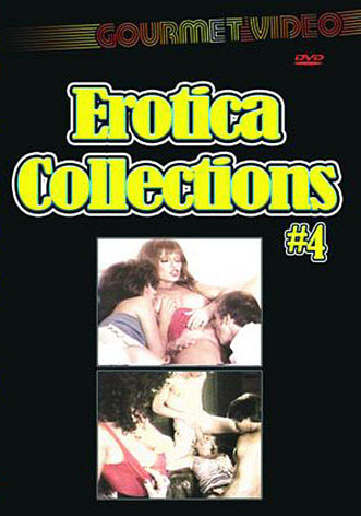 Erotica Collections 4