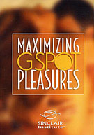 Maxmizing Gspot Pleasures