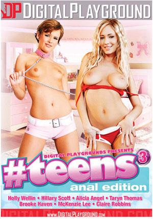 #Teens 3