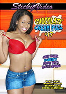 Chocolate Cream Pies 17