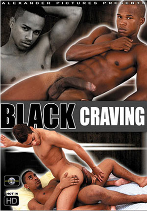Black Craving
