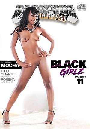 Black Girlz 11