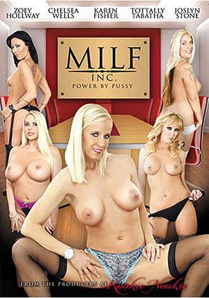 MILF Inc.