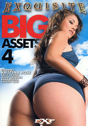 Big Assets 4