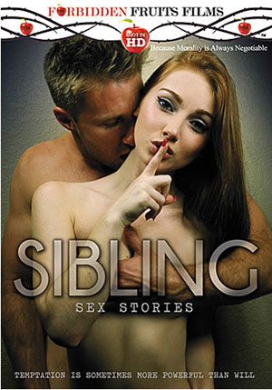 Sibling Sex Stories 1