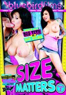 Size Matters 2