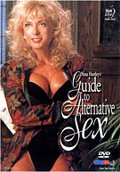 Nina Hartley's Guide To Alternative Sex
