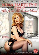 Nina Hartley's Guide To Sex For The Bi-Curious Woman