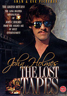 John Holmes The Lost Tapes