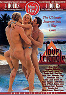 Love Triangle 1