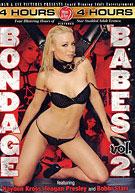 Bondage Babes 2