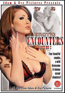 Erotic Encounters 2