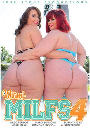 Miami MILFs 4