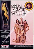 Annual Dormie Awards
