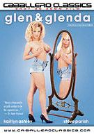 Glen & Glenda